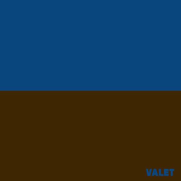 Promoe-Valet-S