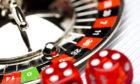 roulette-wheel-LS