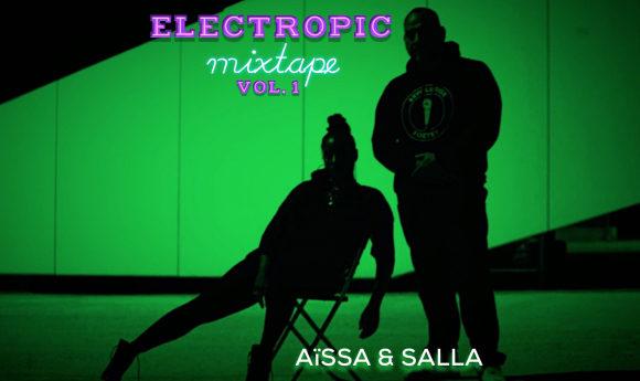 Salla-Aissa-Mixtape-S