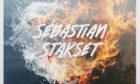 Sebastian-Stakset-Genom-vatten-och-eld-l