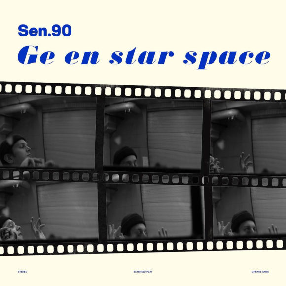 sen-90-ge-en-star-S