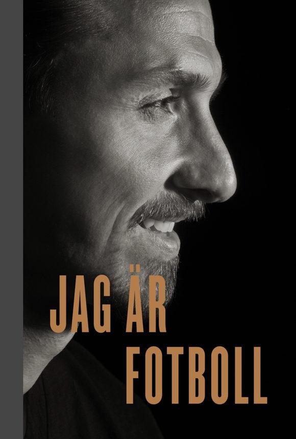 zlatan-jag-är-fotboll-s