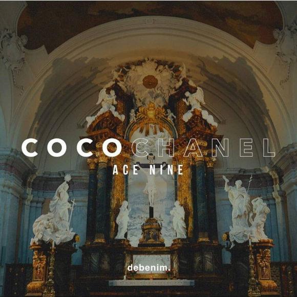 Ace-Nine-Coco-Chanel-S