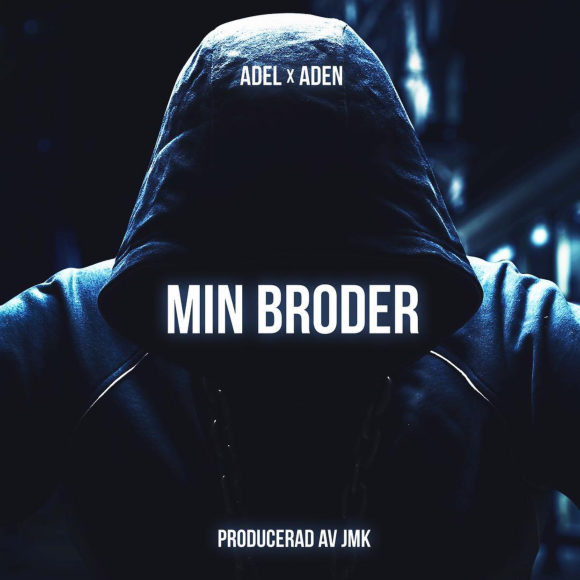 Adel-Aden-Min-Broder-S