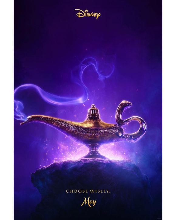 Aladdin-2018-S