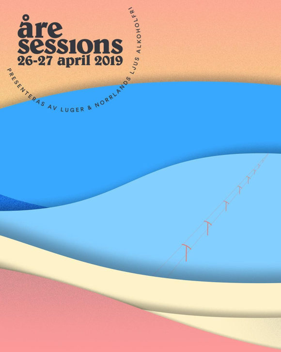 are-sessions-2019-S
