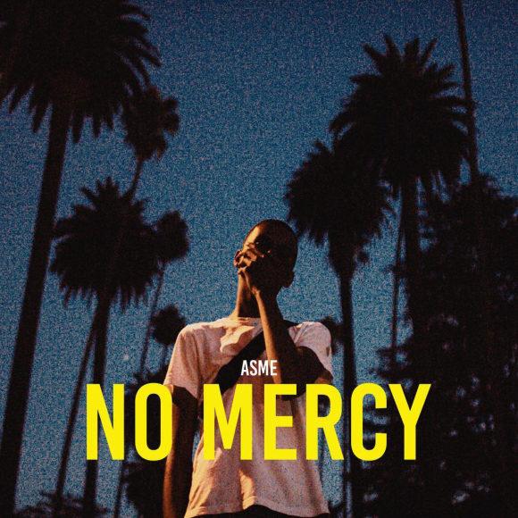 Asme-No-Mercy-S