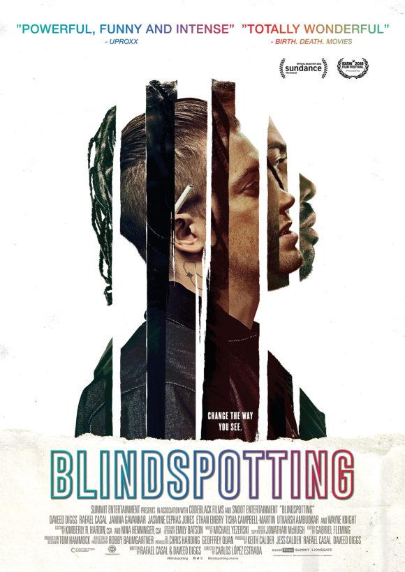 blindspotting-S