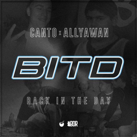 Canto-Allyawan-BITD-S