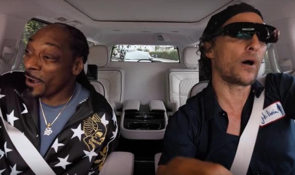 Carpool-Karaoke-2018-LS