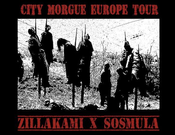 City-Morgue-Europe-Tour-S