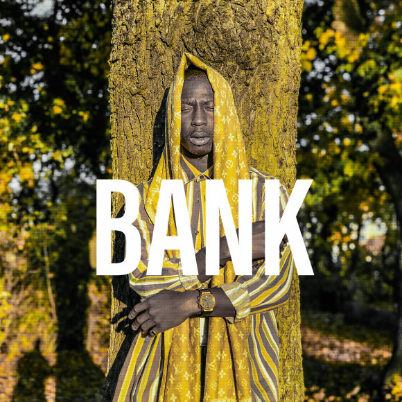 Faal-BANK-S