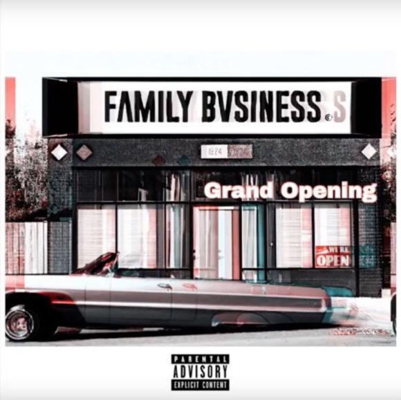 fam-bvsiness-grand-opening-s