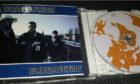 fjarde-varlden-varldsomspegling-cd-L