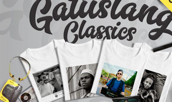 gatuslang-classics-LS