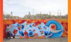 graffiti-oppna-vaggar-LS