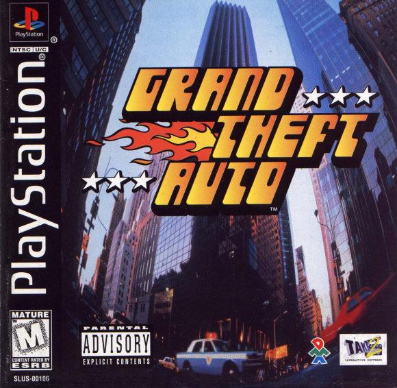 grand-theft-auto-S