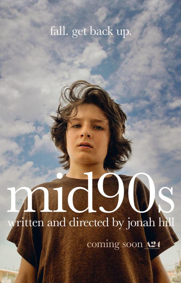 Jonah-Hill-Mid90s-S