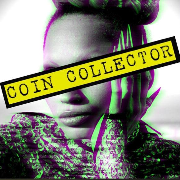 Joy-Coin-Collector-S