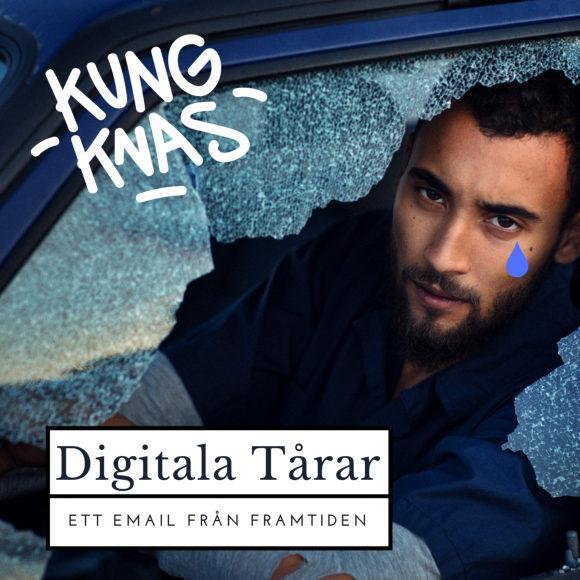 Kung-Knas-Digitala-Tårar-S