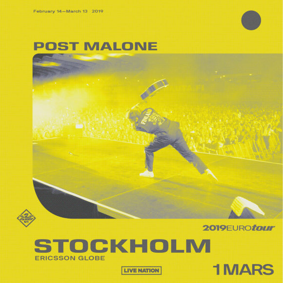 Post-Malone-2019_stockholm-S