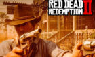 red-dead-red-2-L