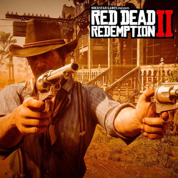 red-dead-red-2-S