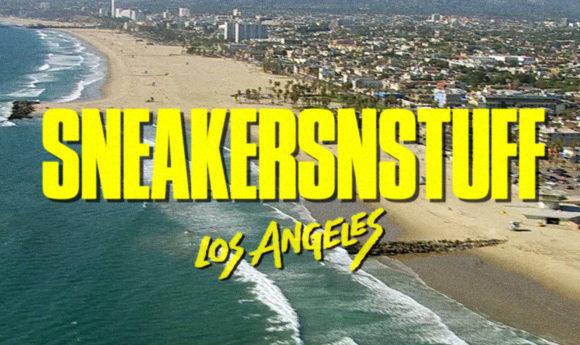 sneakersnstuff-los-angeles-LS