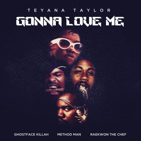 Teyana-Taylor-GonnaLoveMeRemix-S
