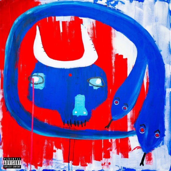 action-bronson-white-bronco-album-S