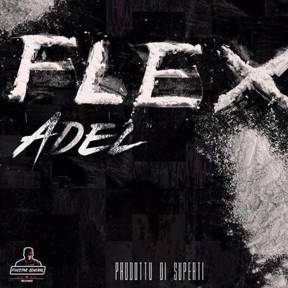 Adel-Flex-S