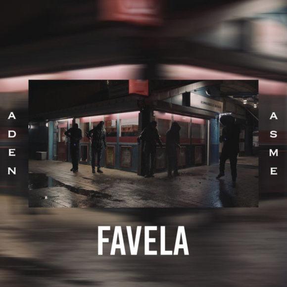 aden-asme-favela-s