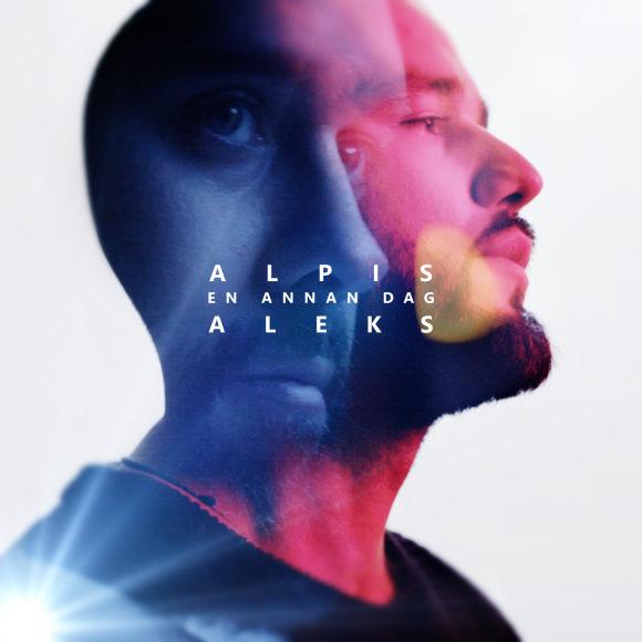 alpis-aleks-en-annan-dag-s