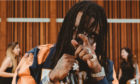 chief-keef-symphony-LS
