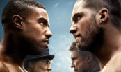 creed-2-poster-L