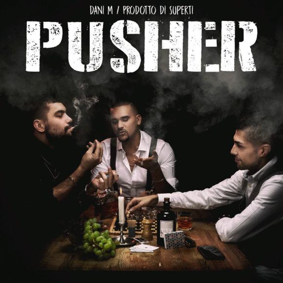 DANI-M-PUSHER-S