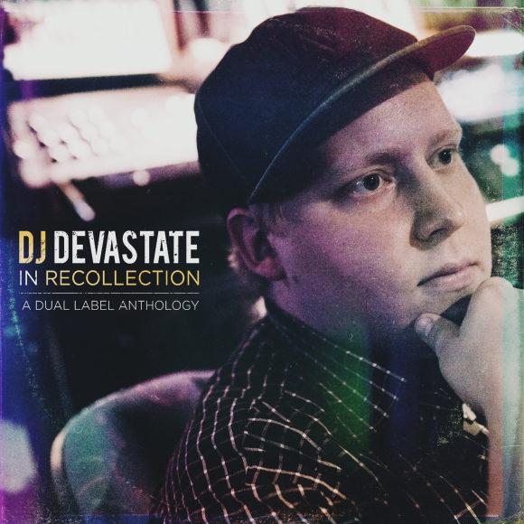 Dj-devastate-in-recollection-S