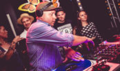 DJ-devastate-LS