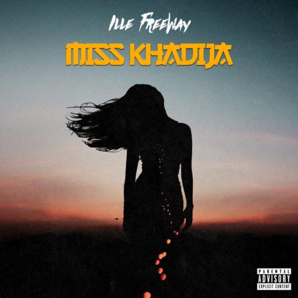 ille-freeway-miss-khadija-s
