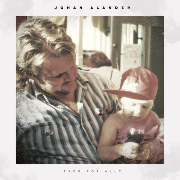 Johan-Alander-Tack-för-allt-s