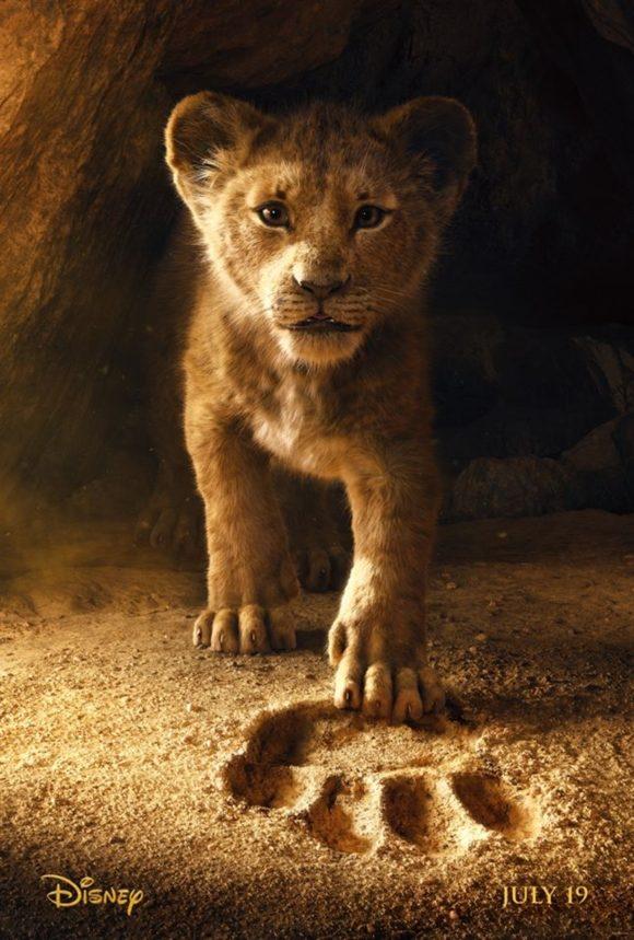 lejonkungen-lion-king-2019-S