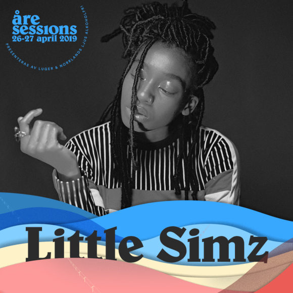 little-simz-are-sessions-2019-S
