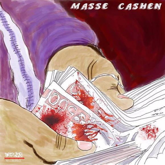 Masse-Cashen-S