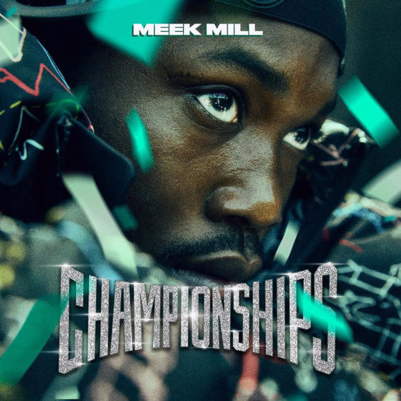 Meek-Mill-Championships-S
