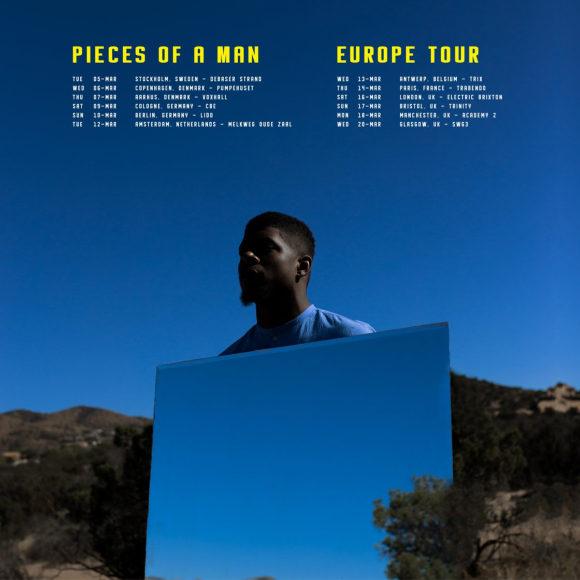 mick-jenkins-tour-2019-S