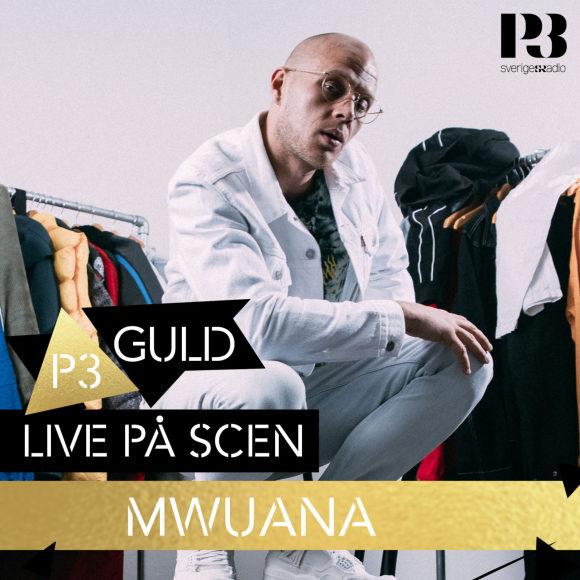 mwuana-p3-guld-S