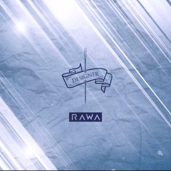 Rawa-Designer-S