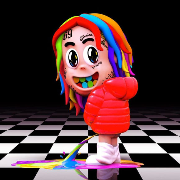 tekashi-dummy-boy-track-list-S