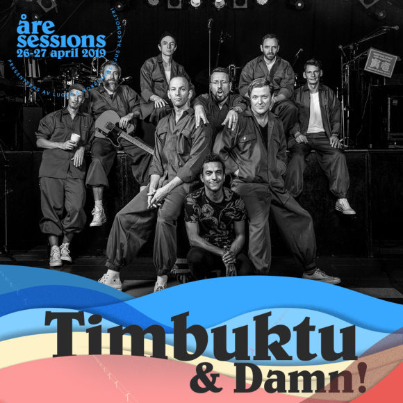 timbuktu-damn-are-sessions-S