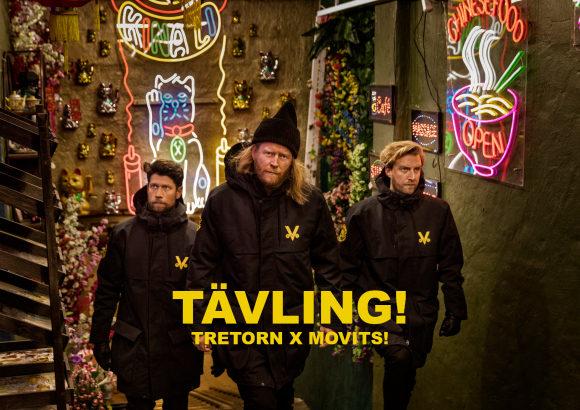 tretorn-movits-tavling-S